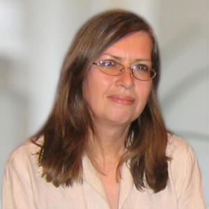 Nicola Quinn